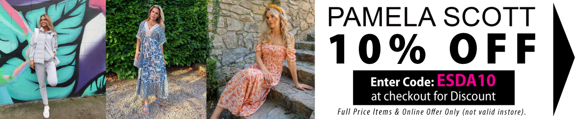 Pamela-Scott-Ad