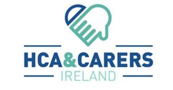 ESDA-Carers-Ireland