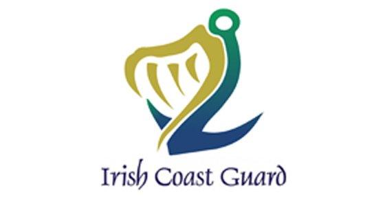 ESDA-Irish-Coast-Guard