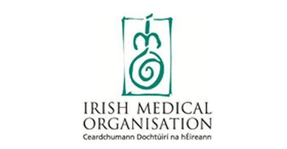 ESDA-Irish-Medical-Organisation