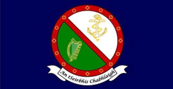 ESDA-Irish-Naval-Services